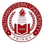 サウスウェスタン大学医学部での3大目標