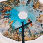 フィリピンの宗教文化 ー Baptism ー