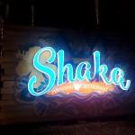 毎週開催!新入生歓迎会の様子in Shaka