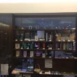 日本人経営の美容院「DONNA」に行ってきました♪