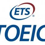 【2017年】セブ島での公式TOEIC&IELTS 試験日程一覧