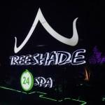 「インスタ映え」間違いなし!フォトジェニックなスパ「Tree Shade Spa」