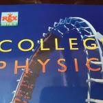 物理、おまえもか・・・