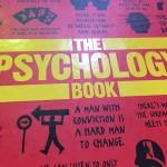 心理学はフィリピンでは理系?