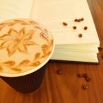 【勉強がはかどる?】コーヒーを飲むことによって得られる学習効果