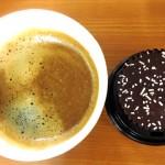 ZEN Café 新メニュー、お得情報