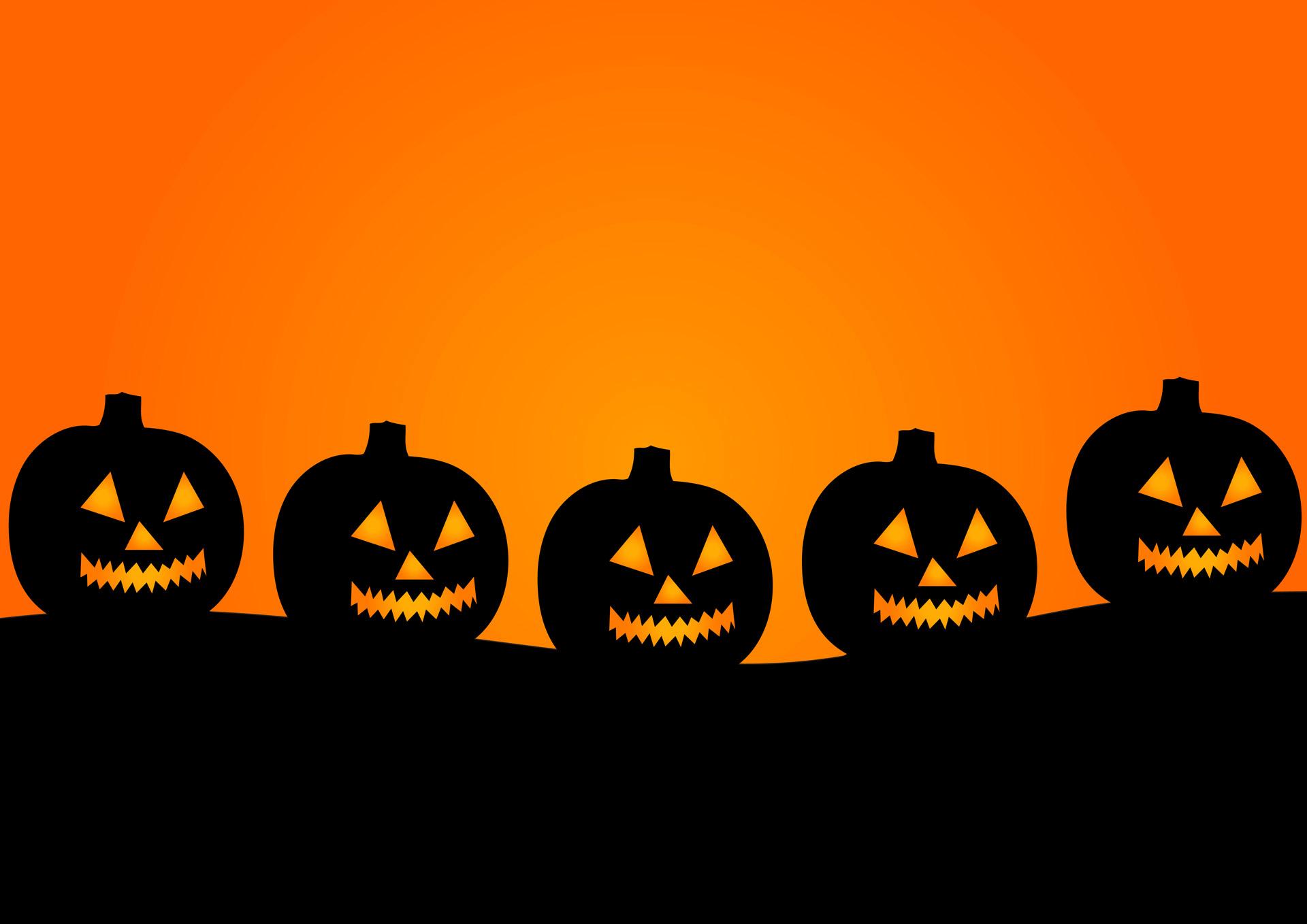 halloweem