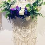 結婚式に使える英会話フレーズ・英単語集