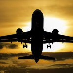 初めての海外旅行!空港で使える英会話フレーズ・英単語集