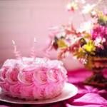 フィリピンでの誕生日の祝い方