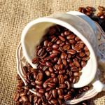 これでコーヒー通!豆の種類について詳しく紹介