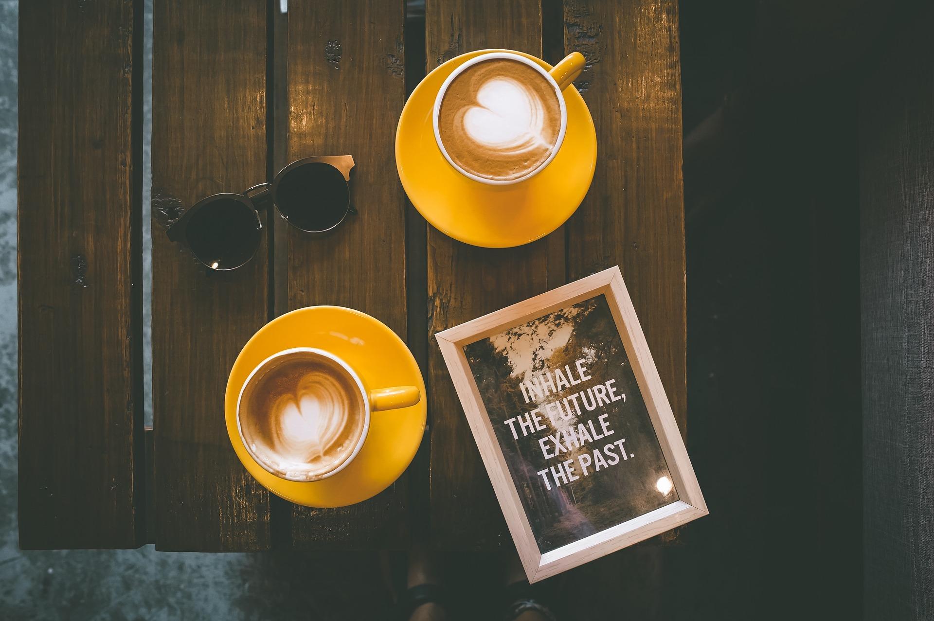 coffee-2562810_1920