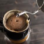 【保存版】誰でもできる!コーヒーの美味しい淹れ方