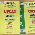 フィリピン(セブ島)の大学進学コースが本格稼働