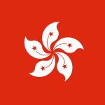 セブでおすすめの香港料理レストラン