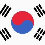 韓国料理-朝鮮カルビ-Chosun Galbi