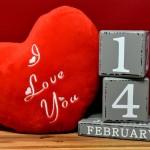 海外から見た日本のバレンタインは特殊?