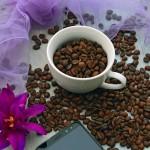 コーヒーによる覚醒効果と睡眠への影響