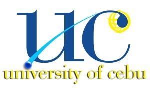 University-of-Cebu-Logo-300x200