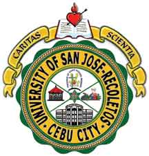 University_of_San_Jose_–_Recoletos_emblem