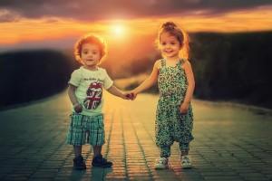 children-817365__340