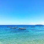 皆さんこんにちは!最近インターンとしてセブ島に来ましたTakuyaです!
