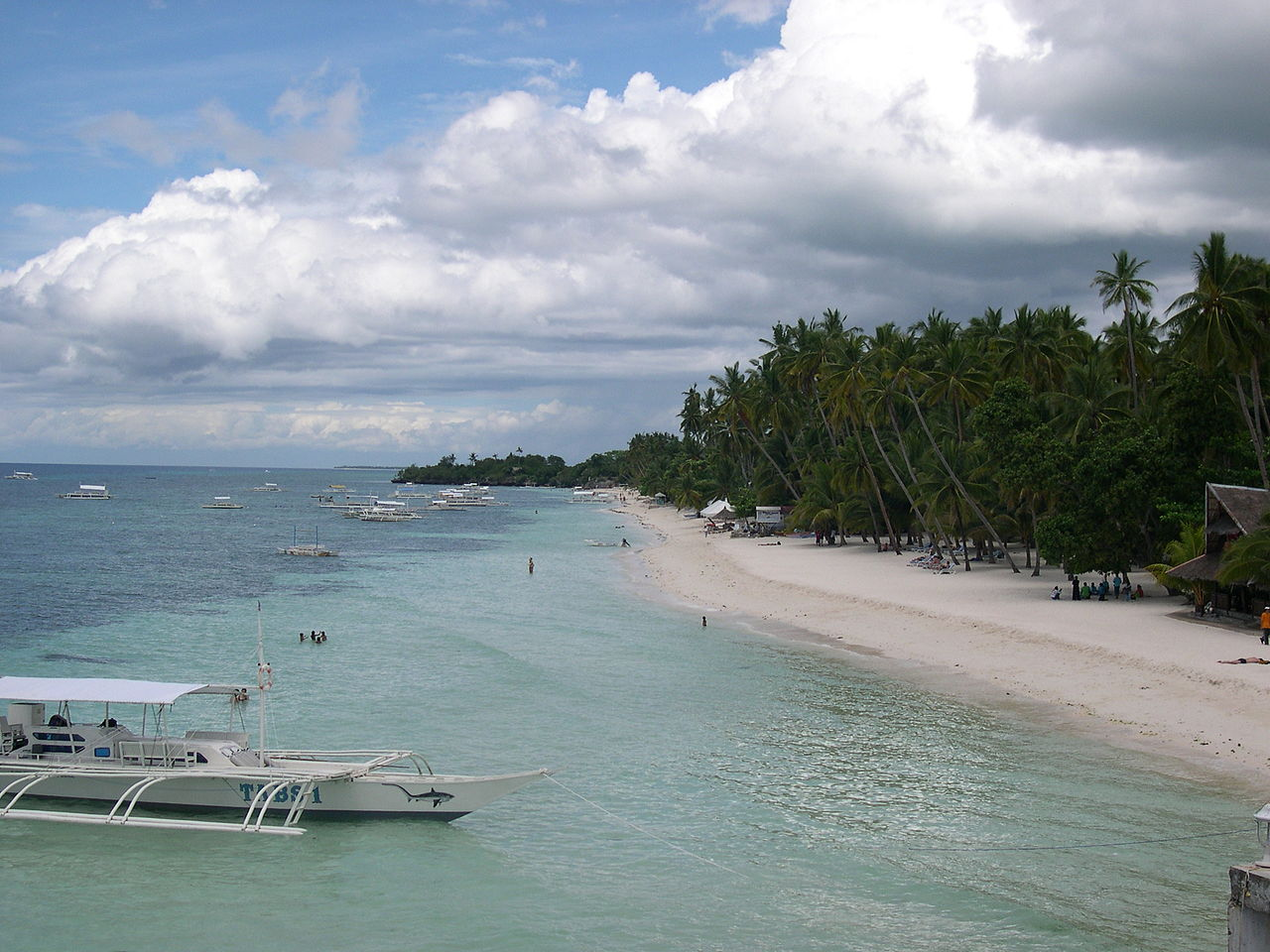 1280px-Alona_Beach_Overview