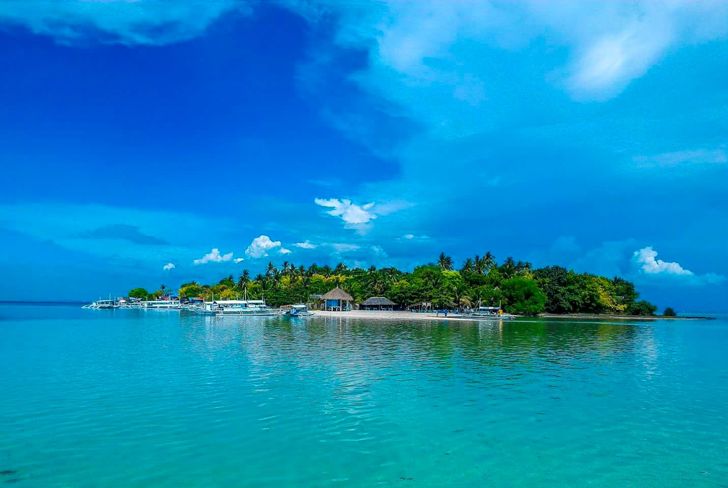 Caohagan-Island-Cebu-Tours