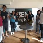 フィリピン留学!Zen English、その他フィリピン 生活で必要な費用
