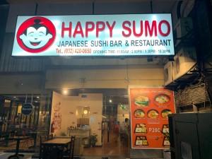 Happysumo11
