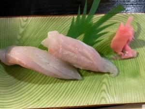 Happysumo8