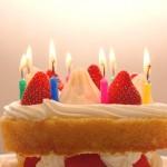 今月11月30日で起業して18年になります。