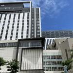 セダホテル「Seda Hotel」がITパークにオープン!