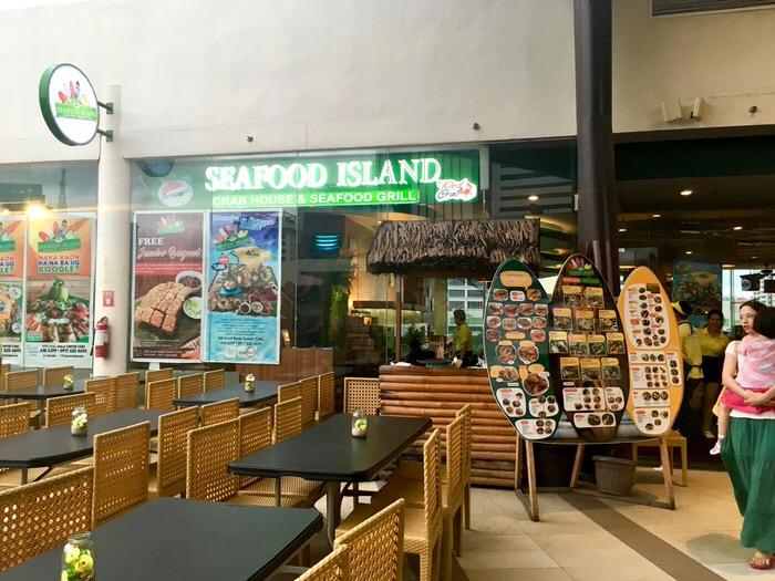 seafoodisland8