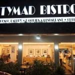 フィリピンで本格フランス料理?! TYMAD BISTROへ行ってみた!!